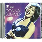 VH1 Presents Donna Summer: Live & More Encore