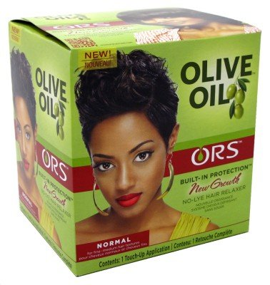 ors-olive-oil-new-growth-relaxer-normal