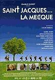 Saint Jacques...la Mecque / Coline Serreau, Réal. | Serreau, Coline. Monteur