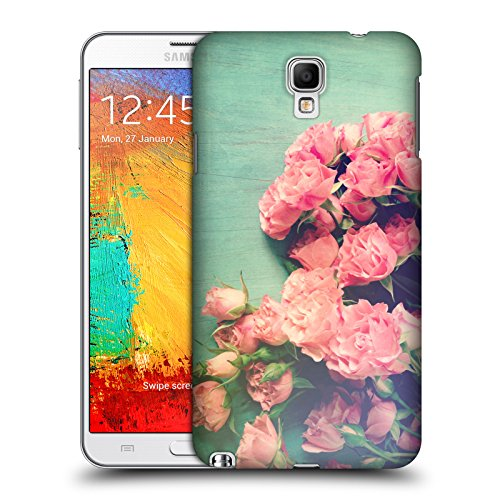 ufficiale-olivia-joy-stclaire-rose-rosa-sul-tavolo-cover-retro-rigida-per-samsung-galaxy-note-3-neo