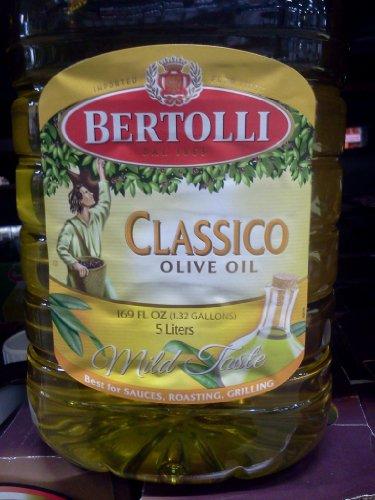 bertolli-classico-olive-oil-5-liters-169-oz-by-bertolli