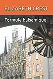 Formule balsamique