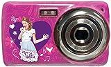 Ingo Violetta VIC0020 Appareils Photo Numériques 5 Mpix