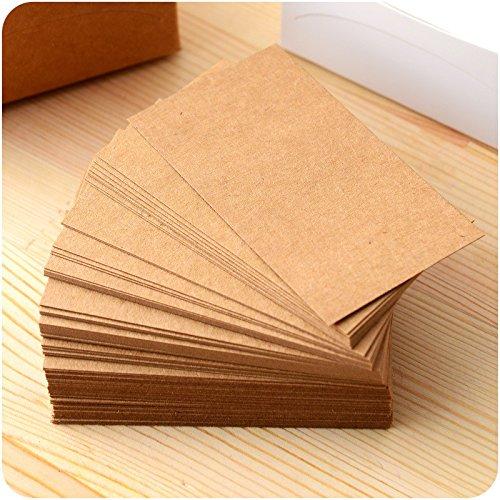 eqlefr-une-boite-de-100-pcs-diy-carte-vierge-de-note-carte-cadeau-kraft-carte-papier-vierge-kraft-ca