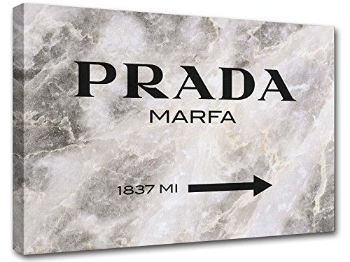 kuader-marfa-06-cadre-moderne-prada-impression-sur-toile-decoration-dinterieur-ameublement-design-50