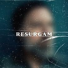 Resurgam (2lp+Mp3) [Vinyl LP]