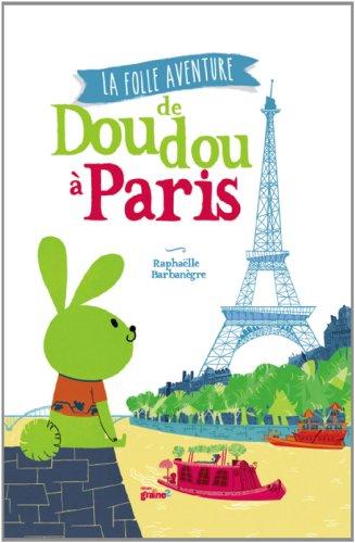 """<a href=""""/node/145091"""">La folle aventure de Doudou à Paris</a>"""