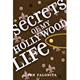 Secrets of My Hollywood Life (English Edition)
