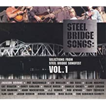 Steel Bridge Songs: Selections from Steel Bridge Songfest