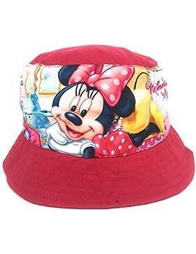 Minnie Sombrero - para niña