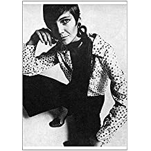 A1 Poster of 1960s fashion (14248974)