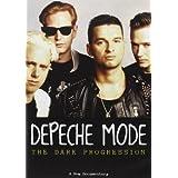 Depeche Mode - The Dark Progression/A New Documentary
