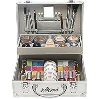 Just Gold Makeup Kit - JG 232-6949301122322