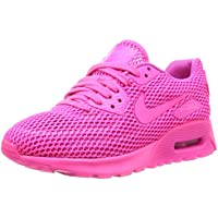 Amazon.es  sneakers nike mujer - Rosa  Deportes y aire libre 1c9e81eb9d5aa