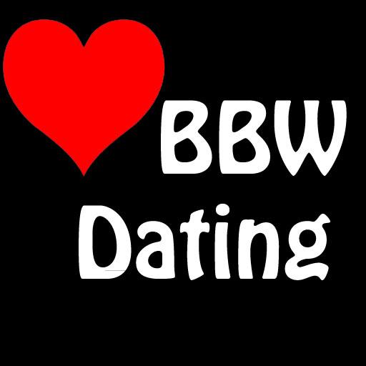 Bbw meetcom