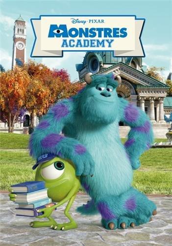 "<a href=""/node/174022"">Monstres academy</a>"