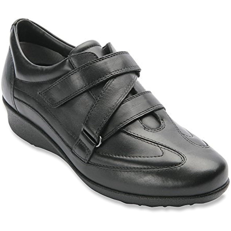 differently a4824 9a9c8 Noël Nouvel An, sortez vous-même vous-même vous-même Femmes Chaussures De  Sport A La Mode B015826JJU - 9b44e8