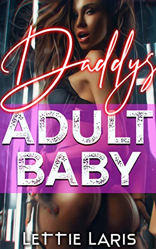 Erotic adult female baby stories with