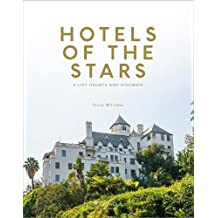 Hotels of the Stars
