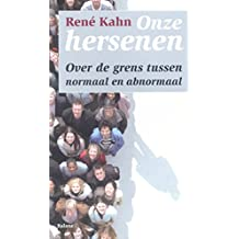 Onze hersenen (Dutch Edition)