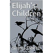Elijah's Children