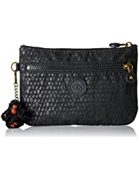 Kipling Women's Ness Wallet