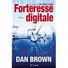 Forteresse digitale (Thrillers) (French Edition)