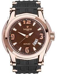 Reloj Lancaster Italy - Hombre OLA0549RG/MR/NR