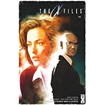 The X Files, Tome 5 :