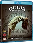 In 1965 Los Angeles, a widowed mother and her two daughters add a new stunt to bolster their seance scam business and unwittingly invite authentic evil into their home. When the youngest daughter is overtaken by a merciless spirit, the family confron...