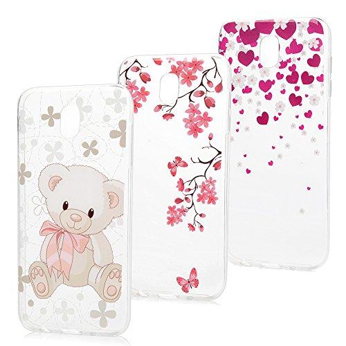 3d teddy bear il miglior prezzo di Amazon in SaveMoney.es