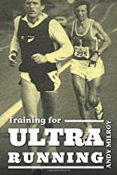 Training for Ultra Running by Milroy, Andy (2013) Taschenbuch