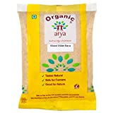Arya Farm Mixed Millet Rava (Sooji), 500...