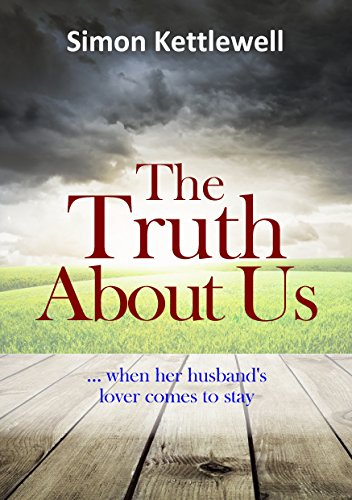 the-truth-about-us