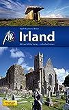 Irland Reiseführer Michael Müller Verlag: Individuell reisen mit vielen praktischen Tipps - Ralph Raymond Braun