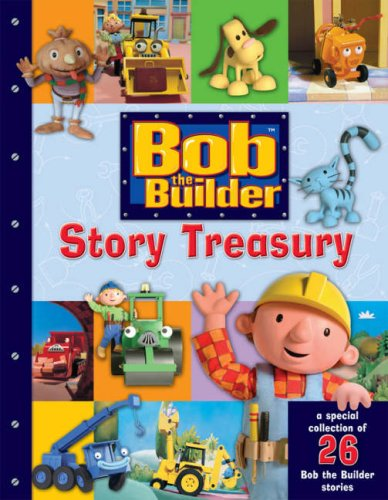 bob-the-builder-story-treasury