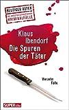 ISBN 3731009099