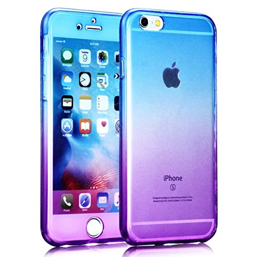 custodia full body iphone 5s