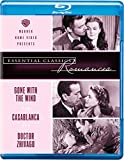 Romance Movies Collections