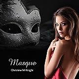 Masque (feat. Skye Parkinson, Nicholas James)
