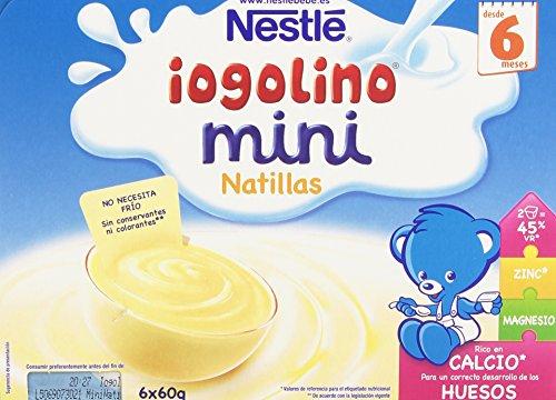 nestle-iogolino-alimento-infantil-natillas-paquete-de-6-x-60-gr-total-360-gr-pack-de-8