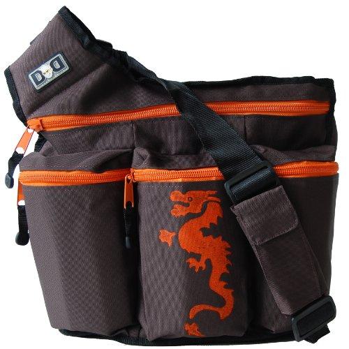 diaper-dude-900d-brown-orange-dragon-bag