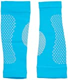 Full Force Compression Stockings without Feet, Unisex,...