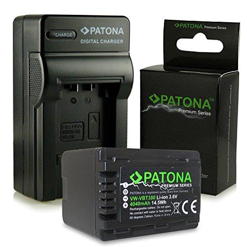 cargador-premium-bateria-vbt380-para-panasonic-hc-v110-v120-v160-v210-v250eb-v270-v380-v510-v520-v55