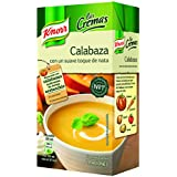 Knorr Crema Líquido Calabaza - 0,5 l