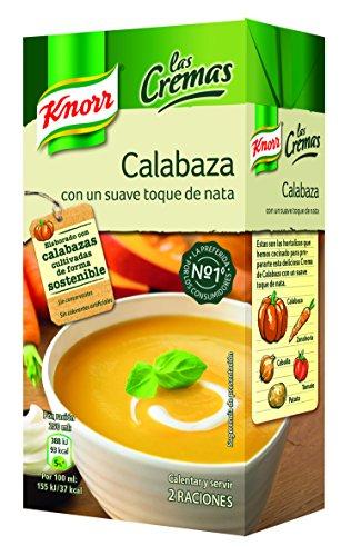 knorr-crema-liquido-calabaza-500-ml