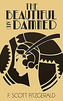 The Beautiful And Damned por F. Scott Fitzgerald Gratis