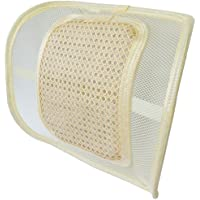 Cora 000128510 Anatomic Fresh Atmungsaktive Lendenwirbelstütze für das Auto preisvergleich bei billige-tabletten.eu