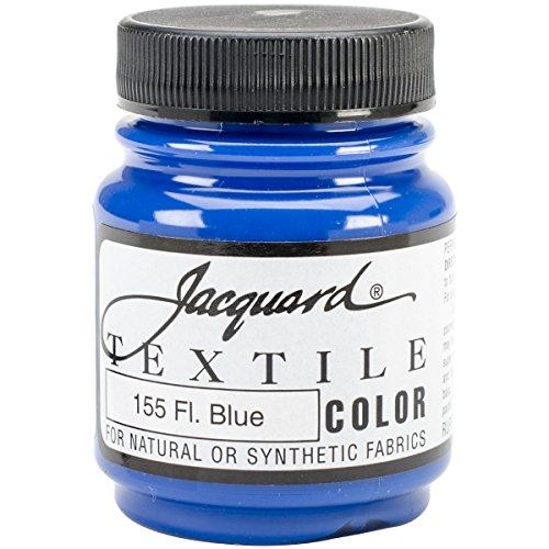jacquard-products-fluor-blu-in-tessuto-color-paint-in-acrilico-multicolore
