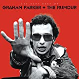 The Very Best Of Graham Parker & The Rumour